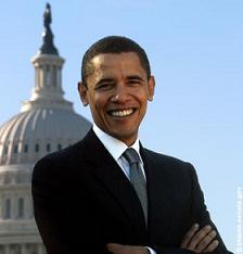 20091230001058-obama2.jpg