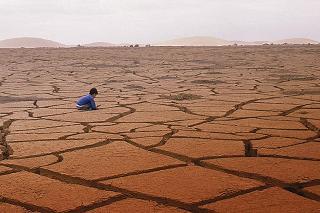 20100104152833-desierto-de-sechura-piu2.jpg